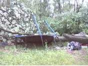 storm33.jpg