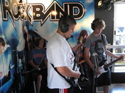 rockband2.JPG