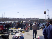 2009 Openind Day Tailgates.jpg