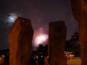Fireworks Sculpture and moon 2.jpg
