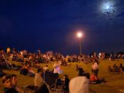 Fireworks Crowd.jpg