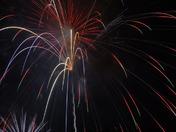 Firework 1 sm.jpg