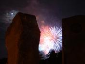 Fireworks Sculpture and moon sm.jpg