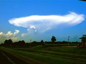 mequon storm cloud