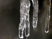icecicle