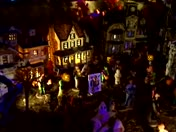 My Spookytown 2009