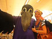 Purple Friday Fans2
