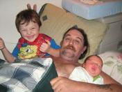 baby pics 1 011.jpg