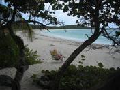 beach20.JPG