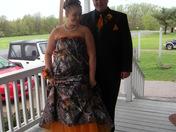 Fa prom 2009
