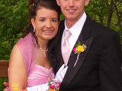 PHS Prom 2009