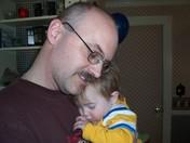 Baby Aaron 032.JPG