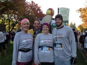 Run to Feed the Hungry 18