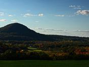 Milton Vermont