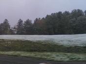 snow!.JPG