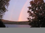 Lower Chateaugay Lake, NY