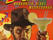 Margarita Man.jpg