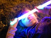 Max with Glow Stick sm.jpg
