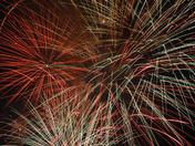 Firework 3 sm.jpg