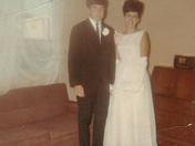 Prom Night 1965