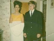 Prom Night 1966