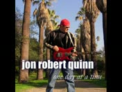 Jon Robert Quinn - One Day at a Time