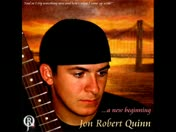 Jon Robert Quinn - Feel Your Lover
