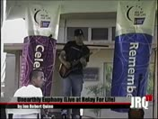 Jon Robert Quinn - Unearthly Euphany - Live at Relay For Life Carmichael