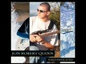 Jon Robert Quinn - The Light Of Night