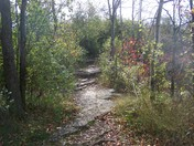 Menomonee Park/Lannon Park