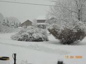 First blizzard for Mukwonago_09