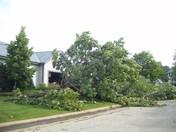 Tornado in Muskego6.21.2010 031.jpg