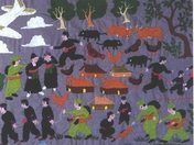 Hmongstorycloth.jpg