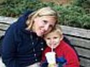 Mom and Stowe carmel.jpg