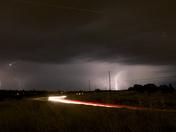 tephone lightning.jpg