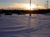 University of Wisconsin Parkside - 2/2/2011