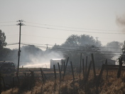 Brentwood Fire 7-19-09 073.JPG