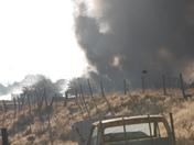 Brentwood Fire 7-19-09 072.JPG