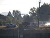 Brentwood Fire 7-19-09 099.JPG