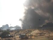 Brentwood Fire 7-19-09 070.JPG