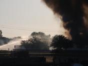 Brentwood Fire 7-19-09 101.JPG