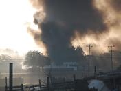 Brentwood Fire 7-19-09 092.JPG