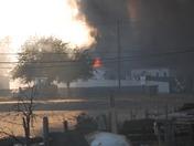Brentwood Fire 7-19-09 095.JPG