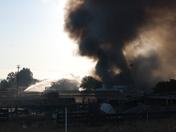 Brentwood Fire 7-19-09 098.JPG
