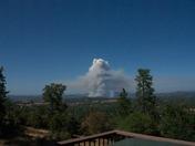 Francis Lake Fire.jpg