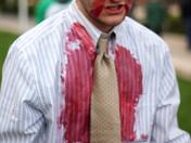 Jay Zombie