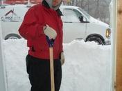 Blizzard 2011 Pics