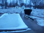 January 26, 2010 Flood 041.JPG