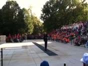 Arlington video