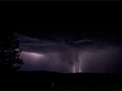 7-23-2012-LIGHTNING STORM FORESTHILL388.jpg